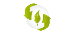 biodegradable compac mediterranea