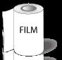 films para c3