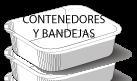 contenedores y bandejas c1