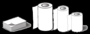films y hojas termoselladoras