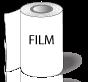 film para c1