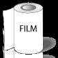 film para c2